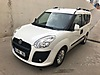 Fiat Doblo Combi 1.3 Multijet Urban Model 46.750 TL