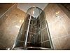 Emlak Ofisinden 2+1, 90 m² Satılık Daire 164.000 TL'ye sahibinden.com'da