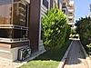 Emlak Ofisinden 3+1, m2 Satılık Daire 800.000 TL'ye sahibinden.com'da