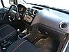 Ford Tourneo Connect 1.8 TDCi Blackline Model 55.000 TL