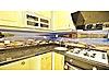 İnşaat Firmasından 3+1, 155 m² Satılık Daire 172.000 TL'ye sahibinden.com'da