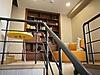 Emlak Ofisinden 4+1, m2 Satılık Daire 1.850.000 TL'ye sahibinden.com'da