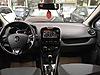 Vasıta / Otomobil / Renault / Clio / 1.5 dCi SportTourer / Icon