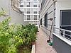 Emlak Ofisinden 3+1, m2 Satılık Daire 190.000 TL'ye sahibinden.com'da