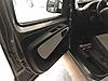Fiat Fiorino Combi 1.3 Multijet Emotion Model 54.250 TL