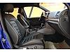Vasıta / Arazi, SUV & Pickup / Volkswagen / Amarok / 3.0 TDi / Aventura