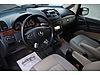 Mercedes - Benz Viano