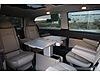 Vasıta / Minivan & Panelvan / Mercedes - Benz / Viano / 2.2 CDI Ambiente Activity Uzun