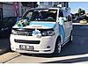 Vasıta / Minivan & Panelvan / Volkswagen / Transporter / 2.0 TDI Camlı Van