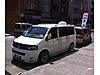 Erzurum satılık Transporter 2.0 TDI Camlı Van