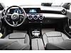 Vasıta / Otomobil / Mercedes - Benz / A / A 180 d / Style