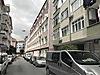 Emlak Ofisinden 1+1, m2 Satılık Daire 165.000 TL'ye sahibinden.com'da