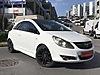 Vasıta / Otomobil / Opel / Corsa / 1.4 / Sport