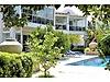 Emlak Ofisinden 2+1, 120 m² Satılık Villa 875.000 TL'ye sahibinden.com'da
