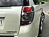 Chevrolet cip