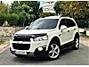 Satılık Chevrolet Captiva