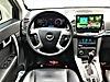 2012 Chevrolet Captiva 2.0 D 94.000 TL Galeriden satılık ikinci el
