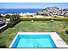 Emlak Ofisinden 3+1, 130 m² Satılık Villa 1.750.000 TL'ye sahibinden.com'da