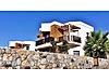 Emlak Ofisinden 3+1, 130 m² Satılık Villa 1.600.000 TL'ye sahibinden.com'da