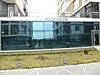 Emlak Ofisinden 2+1, m2 Satılık Daire 445.000 TL'ye sahibinden.com'da