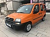 Vasıta / Minivan & Panelvan / Fiat / Doblo Cargo / 1.9 D SX