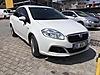 Vasıta / Otomobil / Fiat / Linea / 1.3 Multijet / Pop