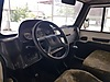 Land Rover Defender cip