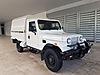 2005 Land Rover Defender 130 2.5 TD 29.500 TL Galeriden satılık ikinci el