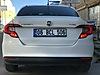 Vasıta / Otomobil / Fiat / Egea / 1.6 Multijet / Comfort