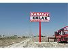 Isparta konya yolu üzeri akyokuş parka yakın 5243m2 satlık tarla - Satılık Arsa İlanları sahibinden.com'da