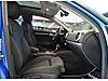 Vasıta / Otomobil / Audi / A3 / A3 Sportback / 1.6 TDI / Sport Line