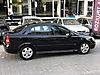 Vasıta / Otomobil / Opel / Astra / 1.6 / Elegance Twinport