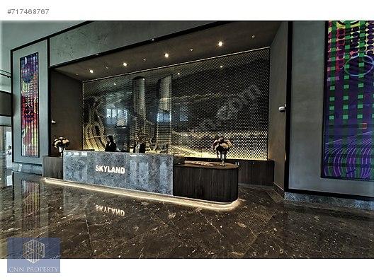 Sarıyer İstanbul m² Emlak Ofisinden Satılık Residence 1.230.000 TL'ye sahibinden.com'da