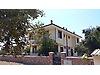 Emlak Ofisinden 3+1, 120 m² Satılık Villa 650.000 TL'ye sahibinden.com'da