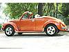 Kiralık Volkswagen