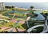 Emlak Ofisinden 2+1, m2 Satılık Daire 5.000.000 TL'ye sahibinden.com'da