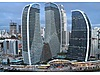 Emlak Ofisinden 1+1, 80 m² Satılık Daire 250.000 TL'ye sahibinden.com'da