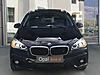 Vasıta / Otomobil / BMW / 2 Serisi / 216d Active Tourer / Active Tourer
