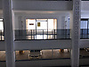 emanet gayrimenkulden serdivanda kiralık dükkan 100 m2 sıfır