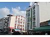 İnşaat Firmasından 2+1, m2 Satılık Daire 225.000 TL'ye sahibinden.com'da