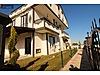 Emlak Ofisinden 3+1, 150 m² Satılık Villa 330.000 TL'ye sahibinden.com'da