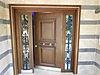 Emlak Ofisinden 3+1, 135 m² Satılık Daire 290.000 TL'ye sahibinden.com'da