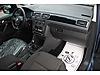 Volkswagen Caddy 2.0 TDI Exclusive Model 139.500 TL