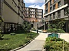 Emlak Ofisinden 2+1, 82 m² Satılık Daire 395.000 TL'ye sahibinden.com'da