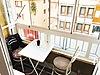 Emlak Ofisinden 3+1, m2 Satılık Daire 195.000 TL'ye sahibinden.com'da