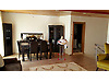Emlak Ofisinden 3+2, m2 Satılık Daire 495.000 TL'ye sahibinden.com'da