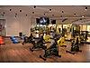 Yalova da Satılık Devremülk - Terma City Ultra Lüks 4+1 - Termal Yalova Diğer Devremülkler Devremülk İlanları sahibinden.com'da