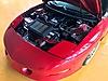 Vasıta / Otomobil / Pontiac / Firebird / 5.7 Trans Am