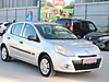 Vasıta / Otomobil / Renault / Clio / 1.5 dCi / Extreme