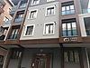 Emlak Ofisinden Stüdyo (1+0), m2 Kiralık Daire 850 TL'ye sahibinden.com'da